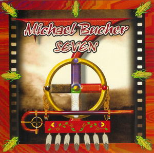Michael Bucher - Seven